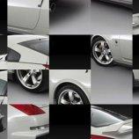 Скриншот Nissan Z Crazy – Изображение 4