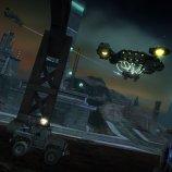 Скриншот Warhawk – Изображение 10