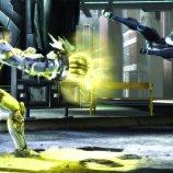 Скриншот Injustice: Gods Among Us - Ultimate Edition – Изображение 3