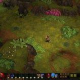 Скриншот Torchlight 2 – Изображение 1