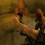 Скриншот Deathrow – Изображение 7