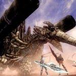 Скриншот Phantasy Star Nova – Изображение 2