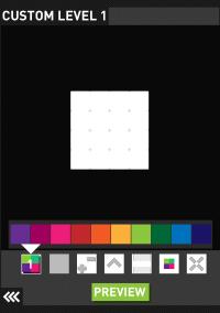HueBrix – фото обложки игры