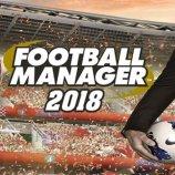 Скриншот Football Manager 2018 – Изображение 4