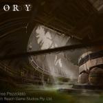 Скриншот Glory – Изображение 1