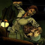 Скриншот The Wolf Among Us: Episode 2 Smoke and Mirrors – Изображение 9