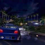 Скриншот Need for Speed: Underground 2 – Изображение 8