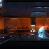 Скриншот Warside – Изображение 6