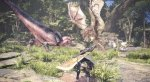 Monster Hunter: World на ПК: трейлер, дата выхода, цена на предзаказ и системные требования. - Изображение 6