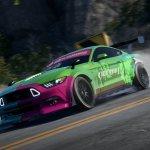 Скриншот Need for Speed: Payback – Изображение 14