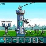 Скриншот Cartoon Wars HD – Изображение 4