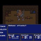Скриншот NEStalgia – Изображение 8