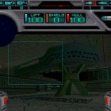 Скриншот Defiance – Изображение 1