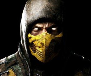 Mortal Kombat 10 сожмет кулаки в апреле