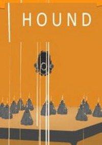 HOUND – фото обложки игры