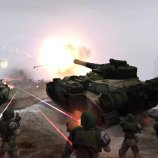 Скриншот Warhammer 40,000: Dawn of War - Winter Assault Expansion Pack – Изображение 5