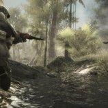 Скриншот Call of Duty: World at War – Изображение 4