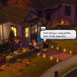Скриншот Costume Quest – Изображение 2