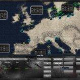 Скриншот WW2: Time of Wrath – Изображение 3
