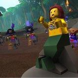Скриншот LEGO Universe – Изображение 1