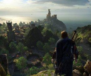 Одно издостижений Shadow ofWar отсылает ксерии Assassin's Creed