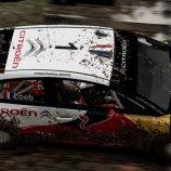 Скриншот World Rally Championship – Изображение 3