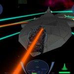 Скриншот Galactic Federation – Изображение 7