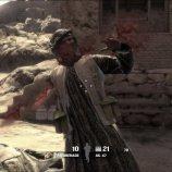 Скриншот Soldier of Fortune – Изображение 7