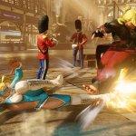 Скриншот Street Fighter V – Изображение 373