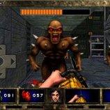 Скриншот Doom II RPG – Изображение 2