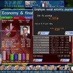 Скриншот Geo-Political Simulator – Изображение 39