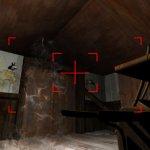 Скриншот Shutter – Изображение 2