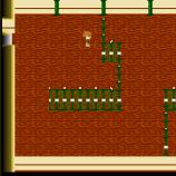 Скриншот Dynasty of Dusk – Изображение 2
