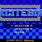 Скриншот 3D Classics: Excitebike – Изображение 4