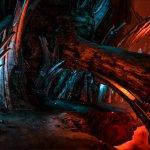 Скриншот ARK: Survival Evolved – Изображение 32