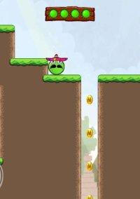 Bubble Blast Adventure – фото обложки игры