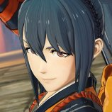 Скриншот Fire Emblem Warriors – Изображение 4