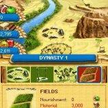 Скриншот Jewel Master: Egypt – Изображение 4