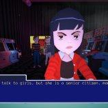 Скриншот YIIK: A Postmodern RPG – Изображение 1