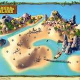 Скриншот Nanda's Island – Изображение 3