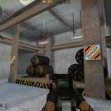Скриншот Cross Fire – Изображение 5