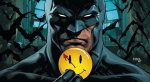 Лучшие обложки комиксов Marvel и DC 2017 года. - Изображение 34
