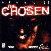 Blood II: The Chosen – фото обложки игры