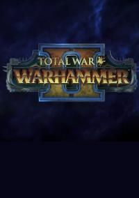 Total War: Warhammer II – фото обложки игры