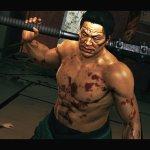 Скриншот Yakuza Ishin – Изображение 57