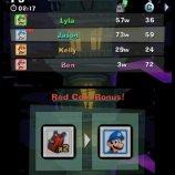 Скриншот Luigi's Mansion 2 – Изображение 4