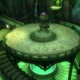 Скриншот Earthlock: Festival of Magic – Изображение 6