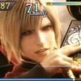 Скриншот Theatrhythm Final Fantasy: Curtain Call – Изображение 2