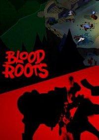 BloodRoots – фото обложки игры