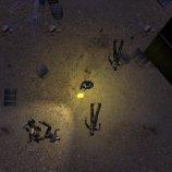 Скриншот Dead Wake – Изображение 5